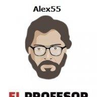 Alex55